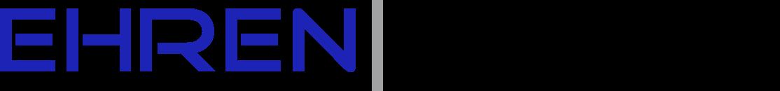 EHRENCODEX.COM